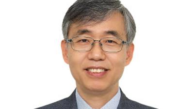 김성수 과학기술혁신본부장, 메타버스 산학연 간담회