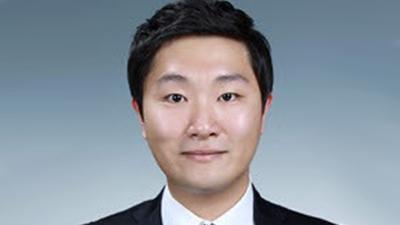 유료방송 M&A 간소화 '표류'