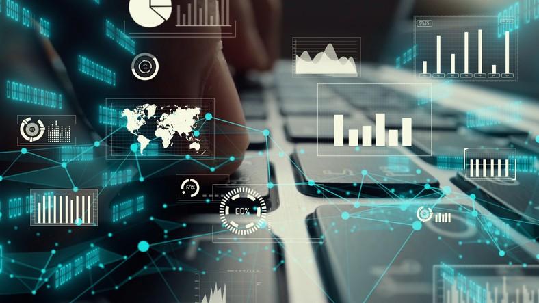 최적의 디지털 워크스페이스 구축 전략은?