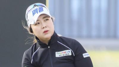 '루키'손주희, 송가은·김재희 제치고 '신인상 레이스 1위'