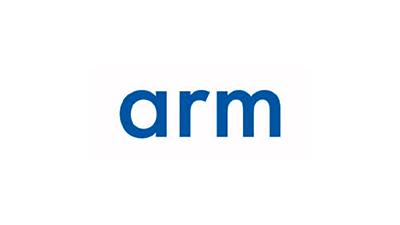 """ARM """"세미파이브와 협력해 고성능 SoC 설계 가속화"""""""