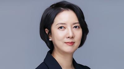 "IT벤처 전문가 이영, 국민의힘 최고위원 출마 ""디지털로 정치혁신"""