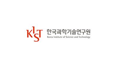 KIST, '안전증강융합연구단' 현판식...의료 혁신 시스템 개발 역점