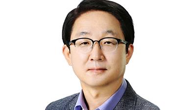 KAIST, 2021 리서치데이 개최...김문철 교수 연구대상 수상