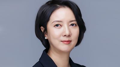 '언택트 국회' 활성화…5월 법안 전자발의 80%까지 늘어