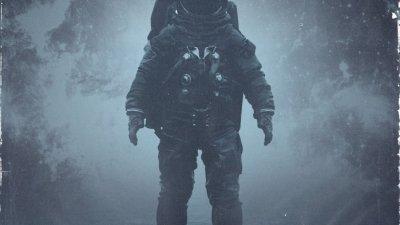 루피·블루·오왼, 마스크드 울프 'Astronaut In The Ocean' 피처링…28일 발표
