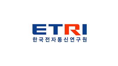 ETRI, 출연연 연구자와 창업자 힘 모으는 '마중물플라자' 조성 소통 나서