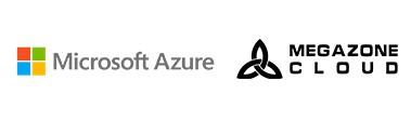 """[올쇼TV] """"메가존클라우드의 SAP on Azure 서비스"""" 23일 웨비나 생방송"""