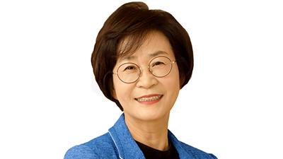 김상희 부의장, '보조금 하한제' 도입 단통법 대표 발의