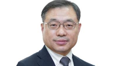 첨단기술 접목 'K-산사태방지 대책'으로 안전한 대한민국 만든다