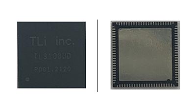 티엘아이, 칩 수 6분의 1로 줄일 수 있는 '마이크로 LED IC' 개발