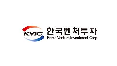 KOTRA-한국벤처투자, '국내외 VC 비즈니스 밋업' 개최