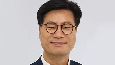 김영식, '구글 대리인법' 발의...글로벌 기업 페이퍼컴퍼니 악습 차단