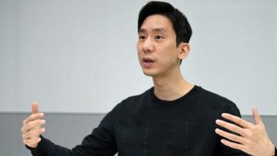 """박재욱 쏘카 대표 """"이동이 필요한 모든 순간을 '모빌리티 서비스화' 하겠다"""""""