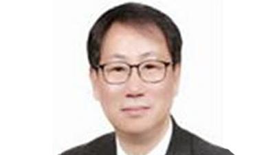 김영철 전 서울시교육청 부교육감, 연구재단 5대 사무총장 선임
