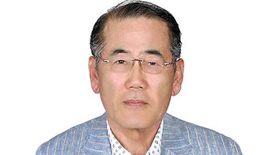 '코로나19 위기 극복 경영혁신' 다짐…'2021 대한민국 중소기업인대회'