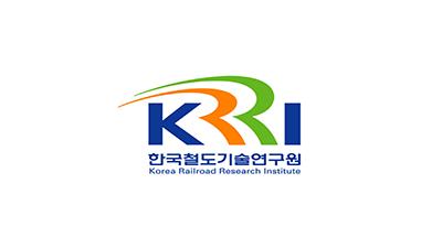 철도연 '명품-K철도 기술' 위해 조직개편...철도 AI연구실 신설