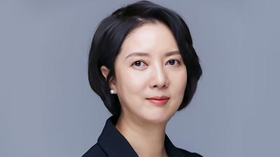 """이영, """"민주당 천안함 막말 변이 바이러스 같아"""""""