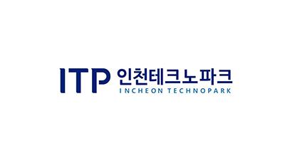 인천TP, 창업도약패키지 지원사업 본격화...31개 기업 밀착지원