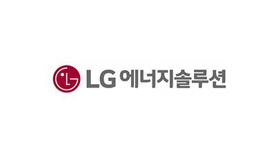 {htmlspecialchars(LG엔솔, 상장예비심사 신청서 제출…연내 코스피 입성)}