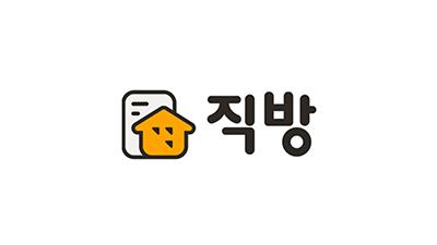 직방-카카오, 헤이카카오와 스마트 스피커에 '부동산 봇' 기능 탑재