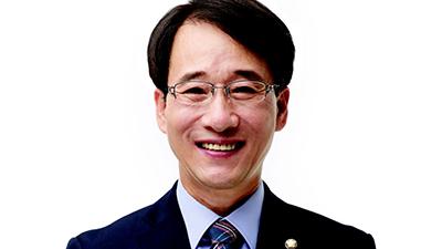 이원욱, 취약계층 청년 지원방안 담은 '청년기본법' 발의