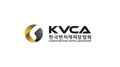 벤처투자계약서 성장 단계별로 세분화...초·중기기업 조기상환권 삭제