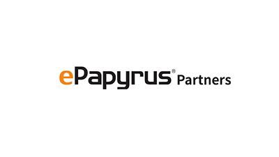 이파피루스, 솔루션 전문 협력사 '이파피루스 파트너스' 운영