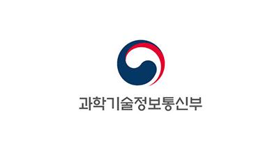 과기부, 홈앤쇼핑 5년 재승인 결정