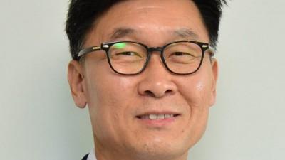 """장준연 KIST 강릉 분원장 """"2033년까지 글로벌 천연물 신약 개발할 것"""""""