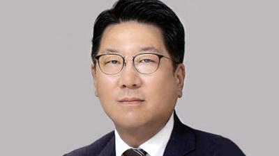 """현대百그룹 50주년…정지선 회장 """"사회 선순환으로 백년대계 준비"""""""