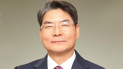 인천로봇랜드, 한국로봇산업의 '퍼스트 무버'