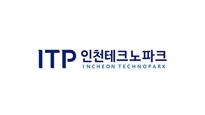인천TP, 中企 우수디자인 시제품 개발 지원
