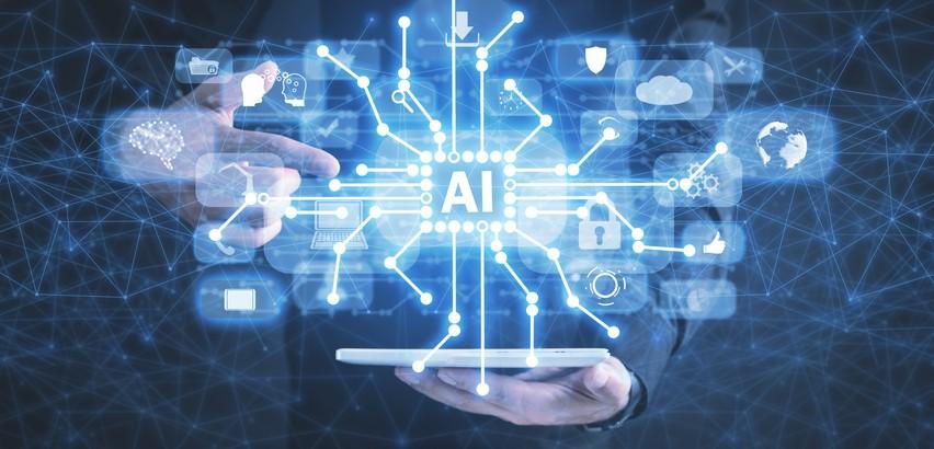 AI 프로젝트에서 반드시 고려해야할 사항은?