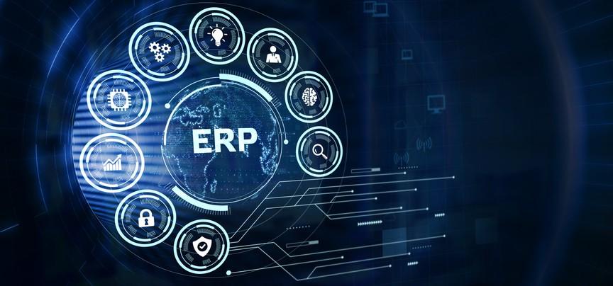 """ERP의 클라우드 전환에 성공하는 단계별 전략"" 무료 온라인 세미나 개최"