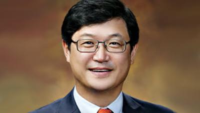 대한민국 콘텐츠 산업의 미래 '웹툰·웹소설'