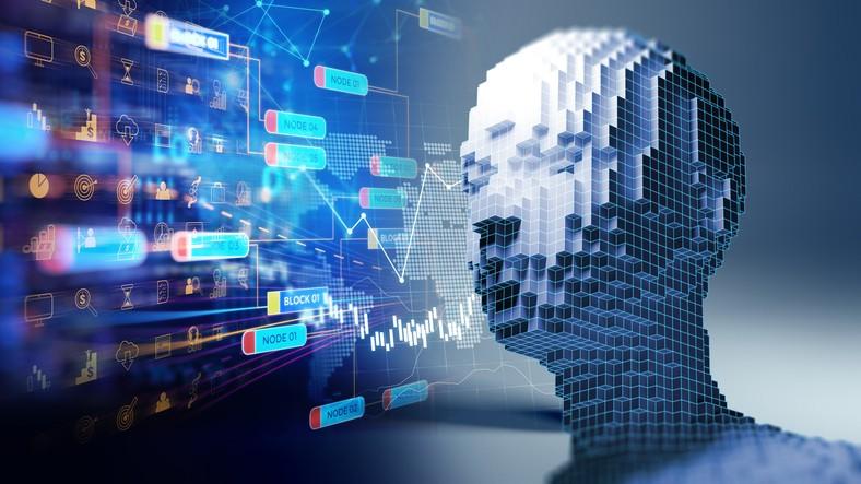 """""""구글 클라우드 기반 'AI 프로젝트 성공 전략' 대공개"""" 무료 온라인 세미나 개최"""