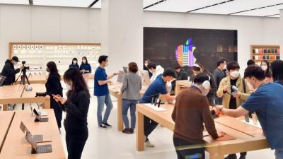 삼성·애플 하반기 전략폰 출시 임박...주목할 부품소재사는