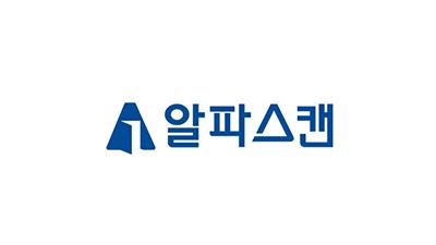 브랜드우수-알파스캔/모니터/울트라와이드 모니터