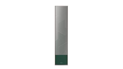 품질우수-삼성전자/에어컨/비스포크 무풍에에컨