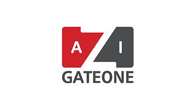브랜드우수-모두스원/보안솔루션/'게이트원-Z AI'