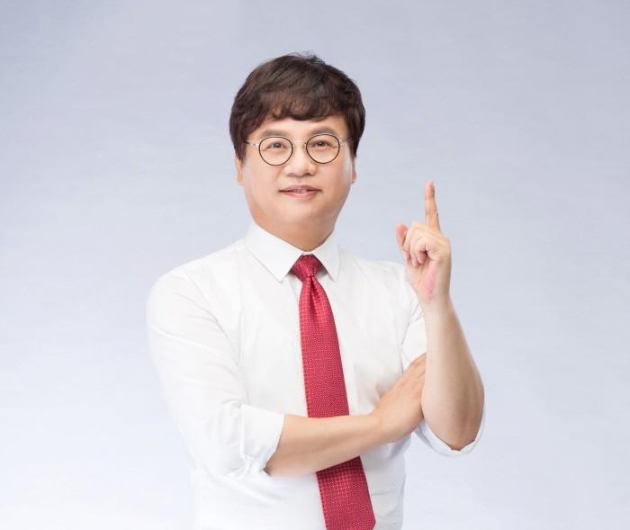 정원표 교수(제공:에듀윌)