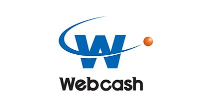 디지털 금융시장 공략나선 B2B 핀테크 '웹케시'