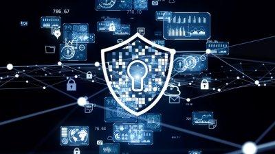 클라우드 네이티브 보안, 가장 안전한 방법은?