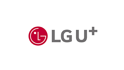 LG유플러스, 5G 경쟁력 앞세워 신사업 공략 강화
