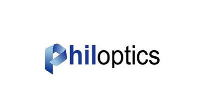 필옵틱스, 배터리 성능 강화 '노칭·스택 장비' 삼성SDI 공급