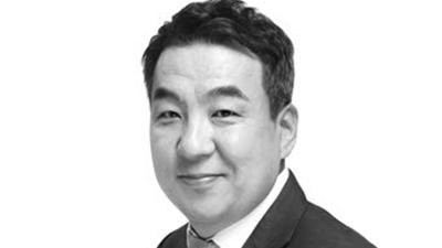 [ET단상]클라우드 보안 인증으로 공공시장 '물꼬'