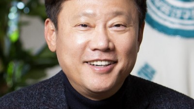 [ET단상]'국가연구개발혁신법' 유감...'실핏줄 R&D' 작동 절실