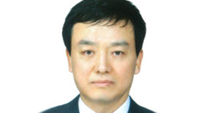 [나노코리아 2021]산업부장관상-와이솔