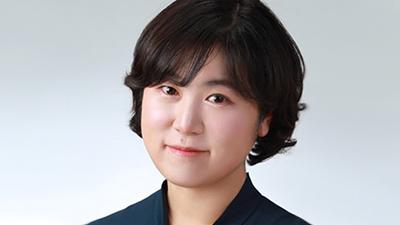 [나노코리아 2021]과기정통부장관상-정진영 한국생명공학연구원 박사